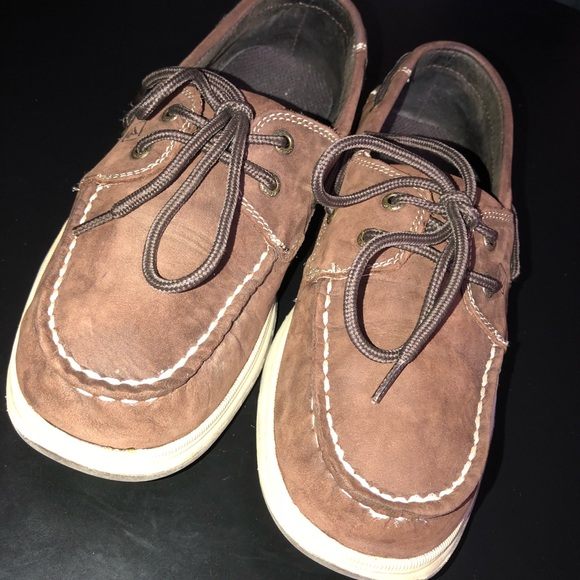Sperry Other - Sperry || low top boat sneaker